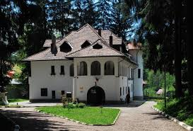 casa-memoriala-george-enescu